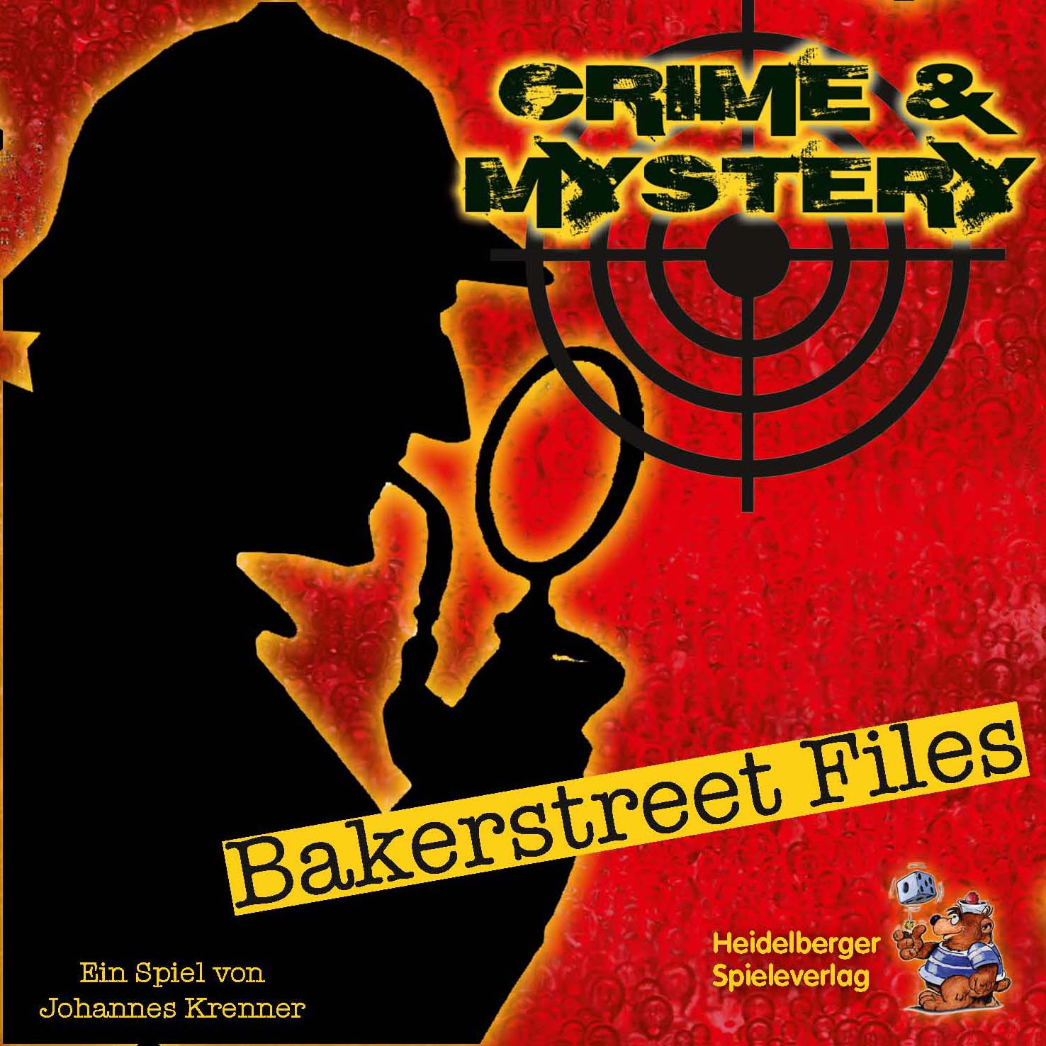 20101005 CrimeAndMystery Cover