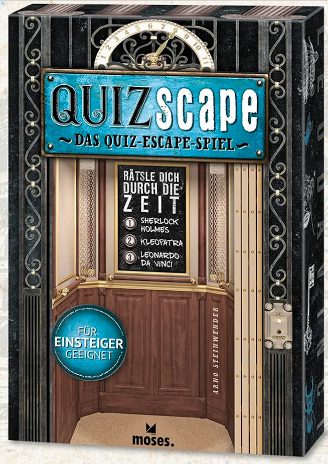 QuizscapeBox1 web